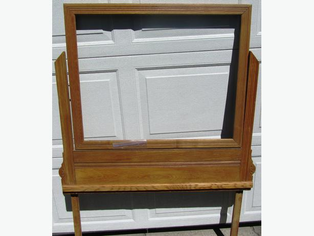 Misc Antique Furniture For Sale Moving Must Sell Orleans Ottawa Mobile