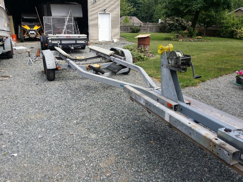 Bellingham Boat Parts By Dealer Craigslist Autos Post