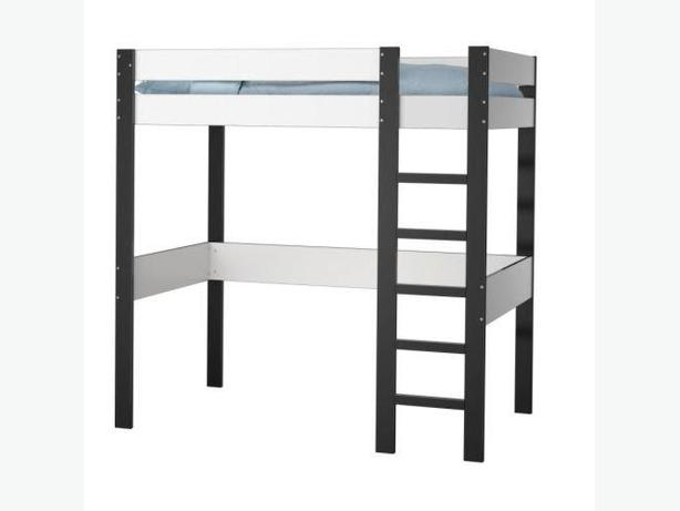 Ikea Kids Bed Ste