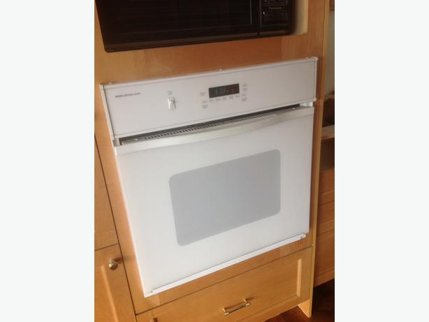 jenn air wall oven combo repair sale reviews 2015