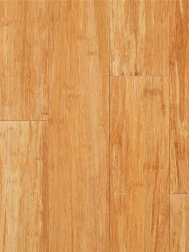New Flooring Hardwood Bamboo Victoria City Victoria