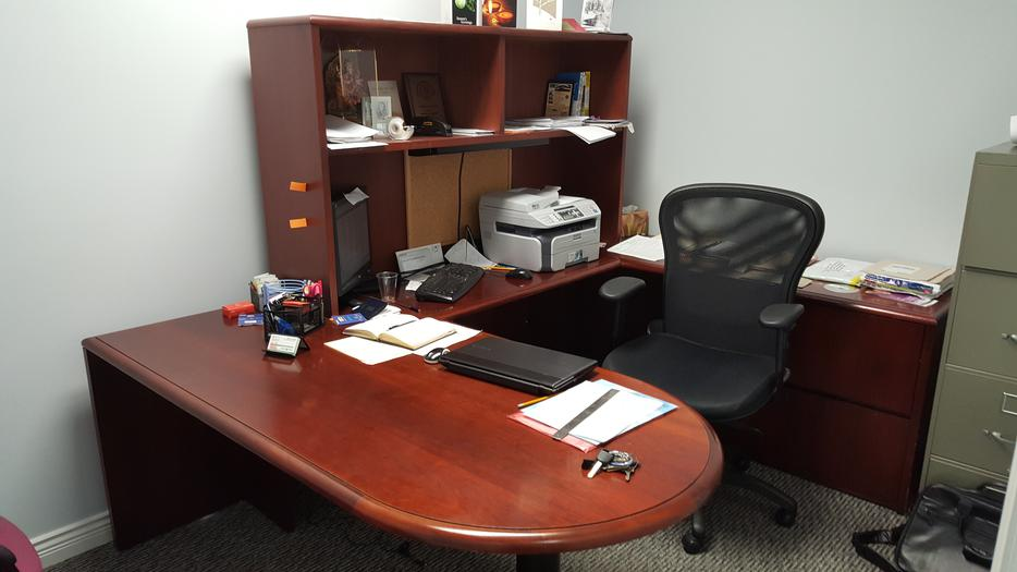 office furniture surrey incl white rock vancouver