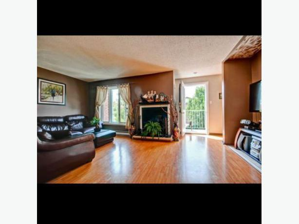 Condo For Rent Close To Downtown Ottawa Gatineau Sector Quebec Ottawa