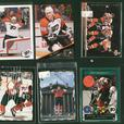 Eric Lindros Cards Sale