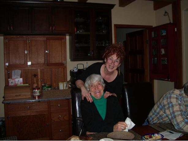 """Professional Caregiver for """"DEMENTIA"""" within 125 klm of Nanaimo"""