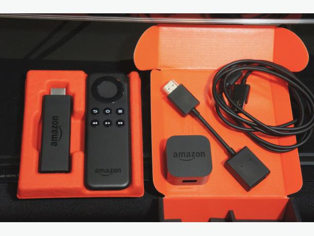 how to download xbmc on amazon fire tv