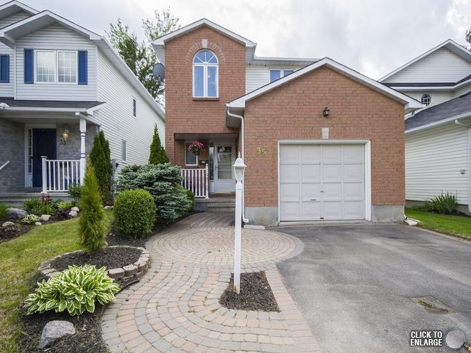 beautiful home for sale mls 957248 stittsville ottawa