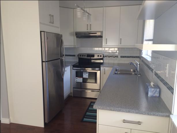Ikea Kitchen Cabinet Designs Installation