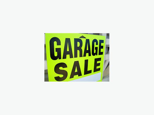 Multifamily Garage Sale North Regina, Regina. A7 Envelope Template Word. Yard Sale Images. Incredible Download Resume Template Microsoft Word. Online Graduate Nursing Programs. Book Cover Pictures. Daycare Business Plan Template. Registration Forms Template Word. Alpha Kappa Alpha Graduate Mip Manual