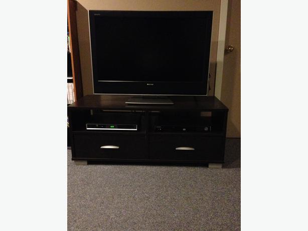 TV Stand South Regina Regina