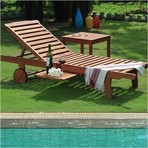 2 suzano sun loungers 2 dublin cushions patio for Outdoor furniture kelowna