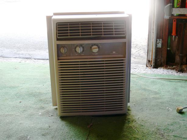 10 000 btu window air conditioner central ottawa inside