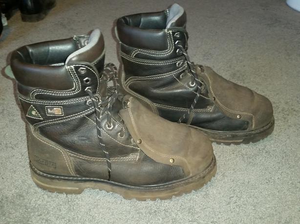 dakota work boots ,timberland pro series ,timberland field boot ...