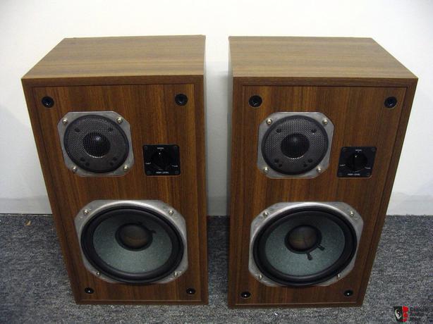 Yamaha ns 625 speakers saanich victoria for Yamaha speakers price