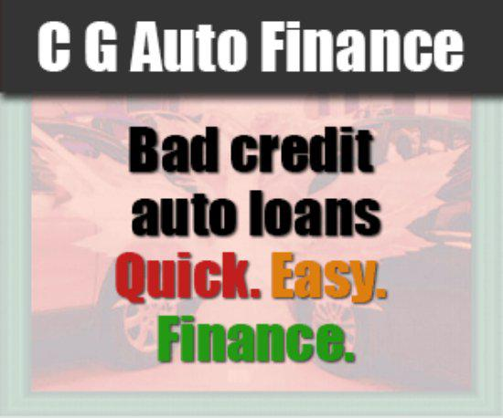 bad credit auto loans c g auto finance outside comox valley courtenay comox. Black Bedroom Furniture Sets. Home Design Ideas