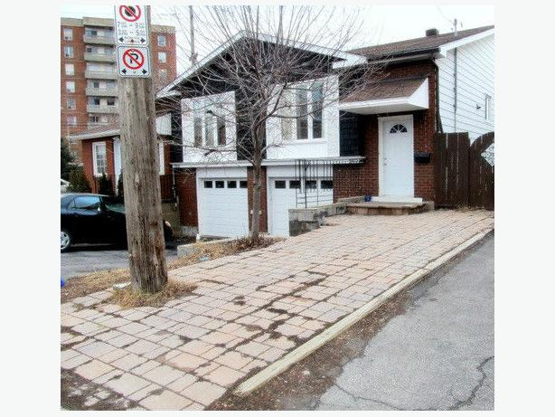 Th Affordable Renting 5 Bedroom House 1550 Nepean