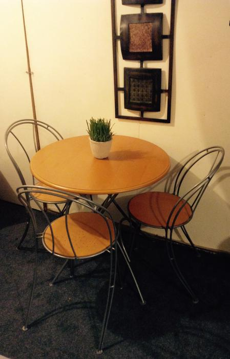ikea bistro table and chairs 5 orleans ottawa mobile