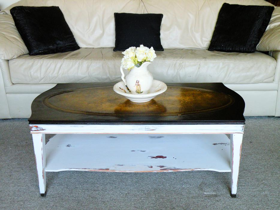 Coffee Table Used Nanaimo Beautiful Little Vintage Coffee Table North Nanaimo Nanaimo