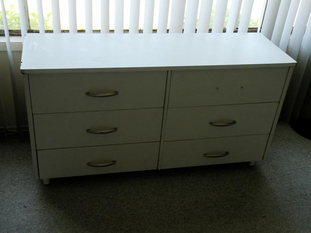Dresser for cheap north nanaimo parksville qualicum beach for Good cheap dressers
