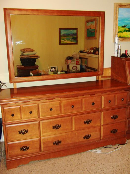 Bedroom Furniture Vernon Bc
