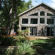 Special Price!!!!!!!   Lake Side Home Paradise In Shawville, Quebec