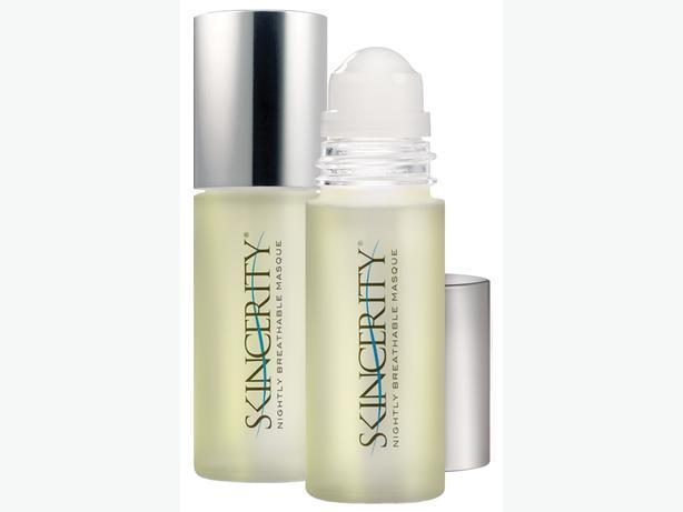 Skincerity - Save 20%