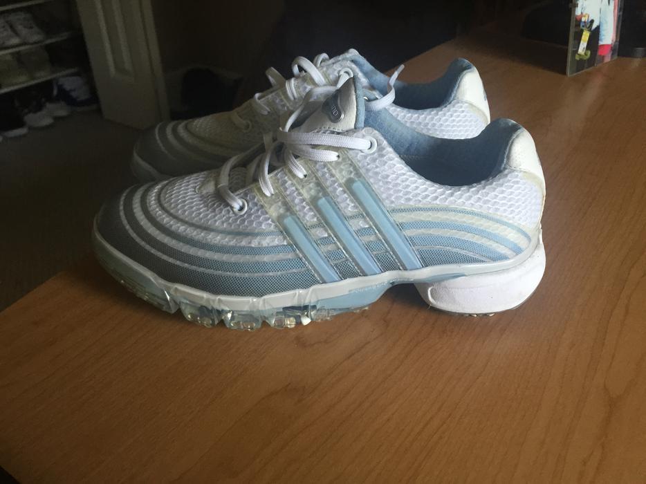 Adidas Shoes London Ontario