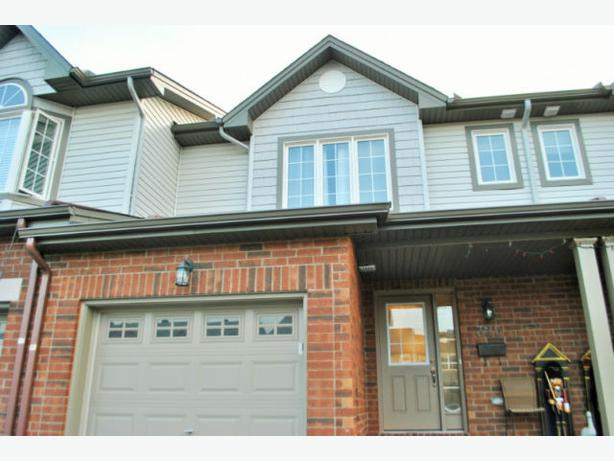 New beautiful home for rent in findlay creek rent july 1st gloucester gatineau Master bedroom for rent guelph
