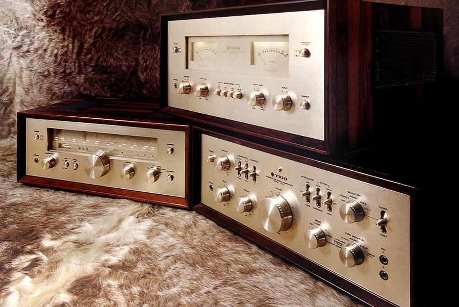 custom wood restorations audio cabinets and speakers central ottawa