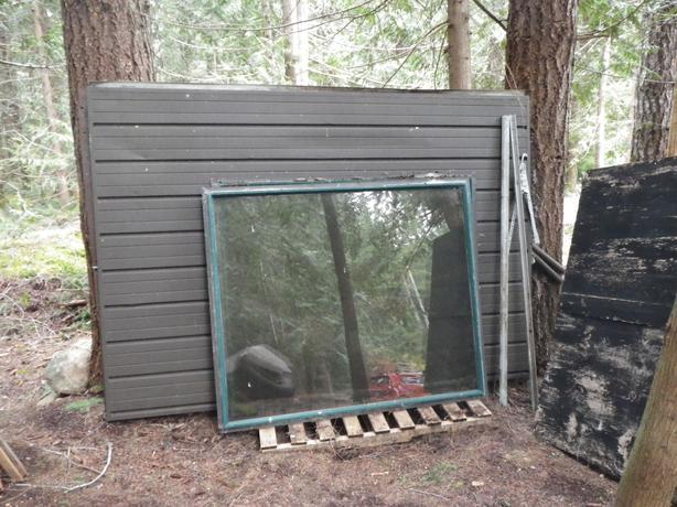 garage door courtenay comox valley