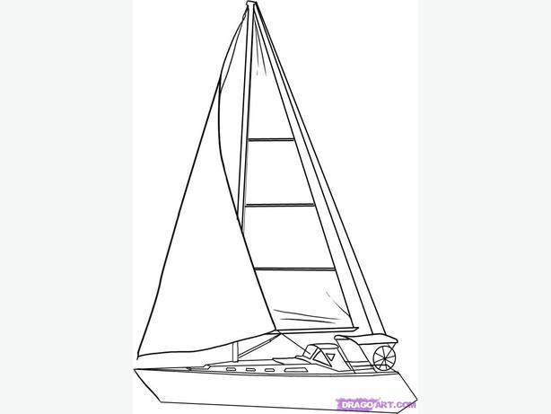 wanted  sailboat gear saanich  victoria