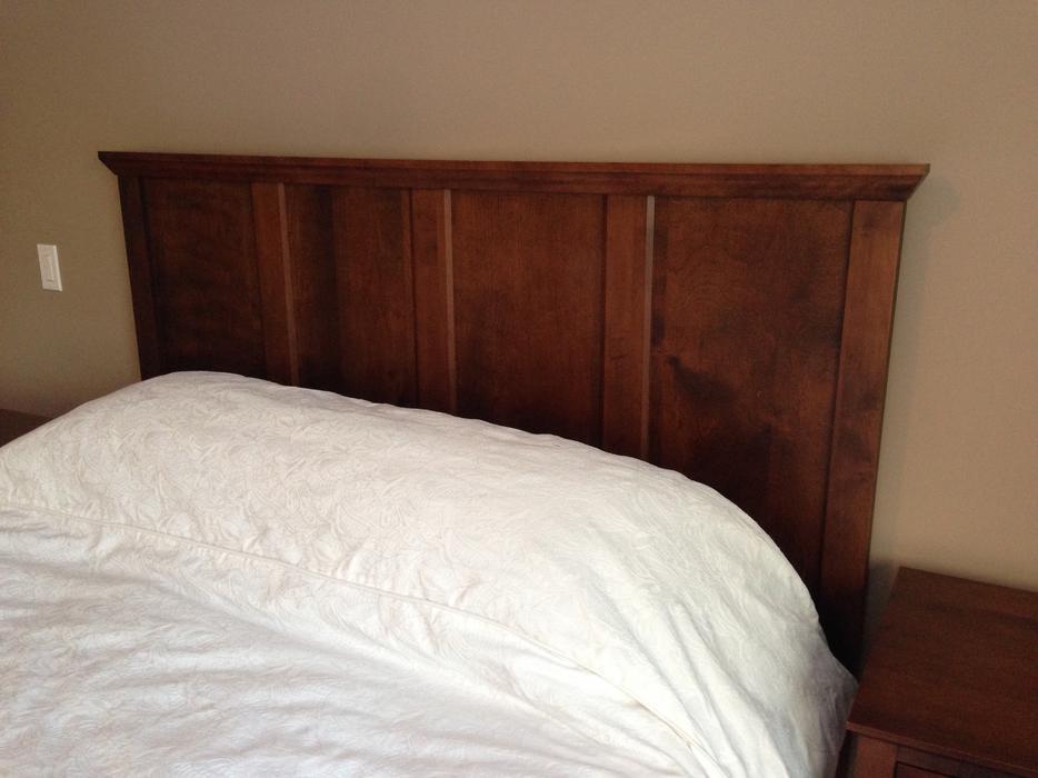 Master Bedroom Set De Beor Dante Original Central Ottawa Inside Greenbelt Ottawa