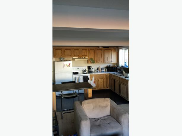 Room For Rent In 2 Bedroom Basement West Shore Langford Colwood Metchosin Highlands Victoria