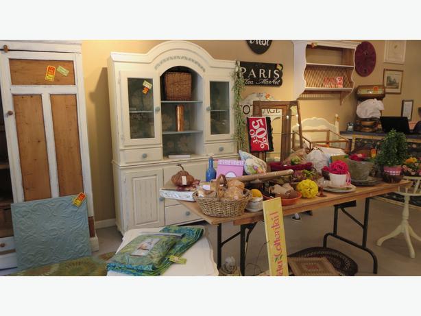 Home Decor Store For Sale Victoria City Victoria