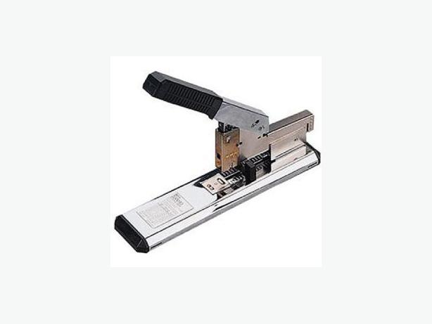 Heavy Duty Stapler for up to 100 sheets of paper