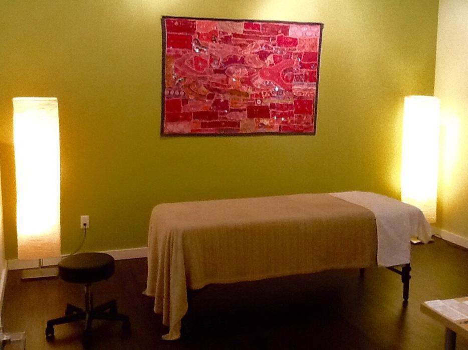 Treatment Room For Rent Edmonton