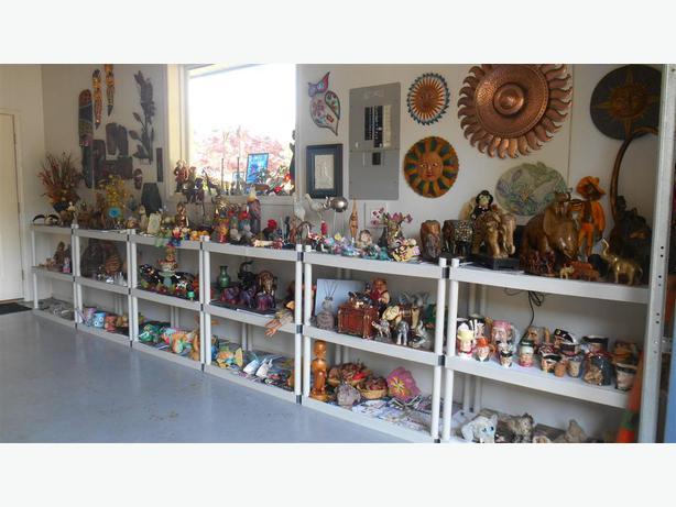 unique home decor accessories 28 images 28 unique home decor accessories south shore 7 must