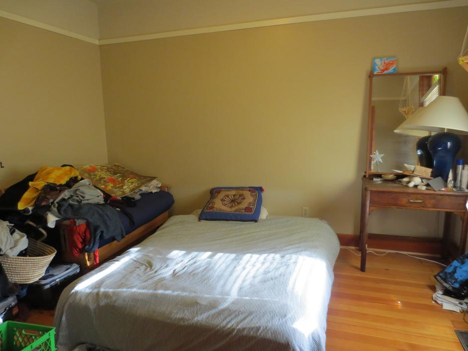 Room For Rent West Ottawa