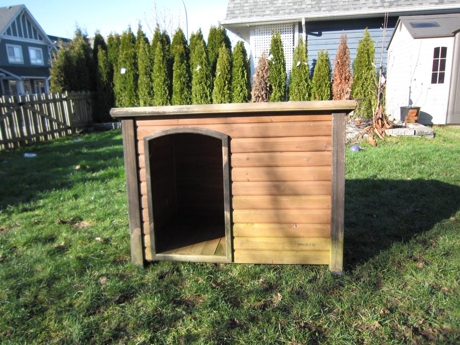 Dog Kennels For Sale In Savannah Ga
