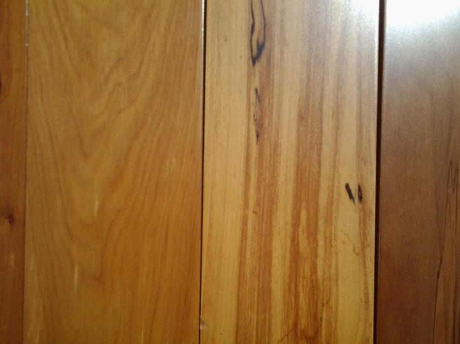 New exotic hardwood flooring north nanaimo nanaimo mobile for Hardwood flooring york region