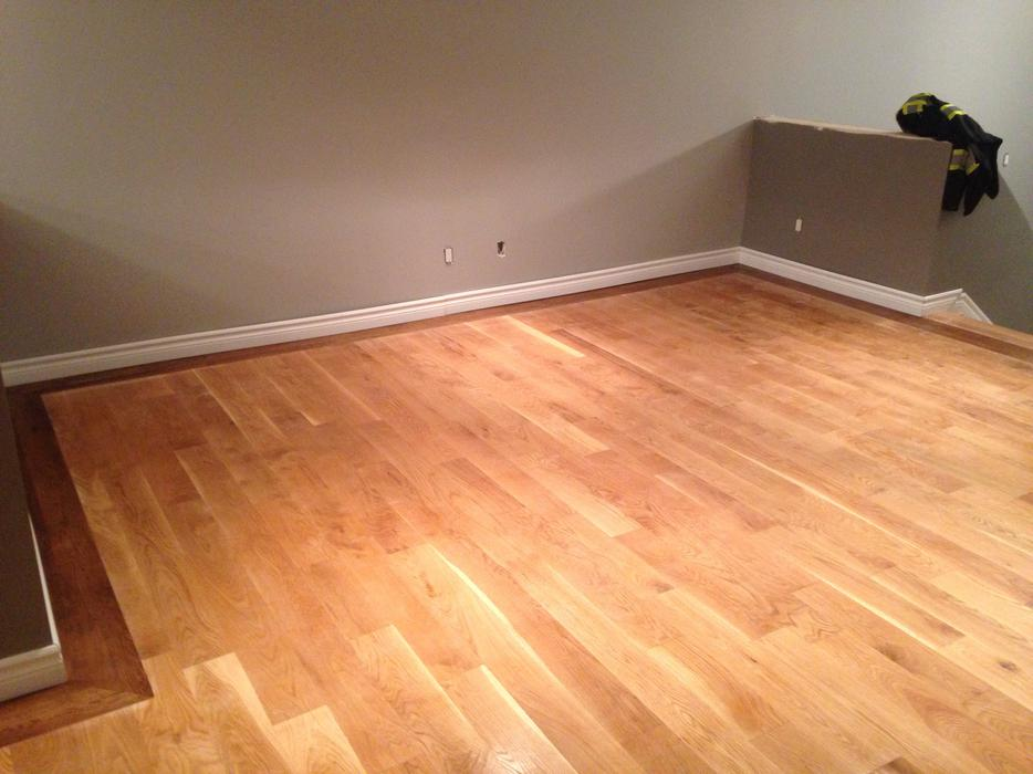 Hardwood flooring rockland ottawa for Hardwood floors kelowna