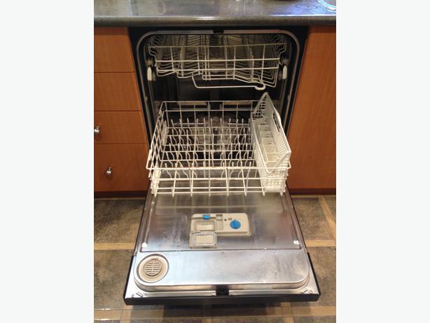 kitchenaid quietscrub stainless steel dishwasher central saa