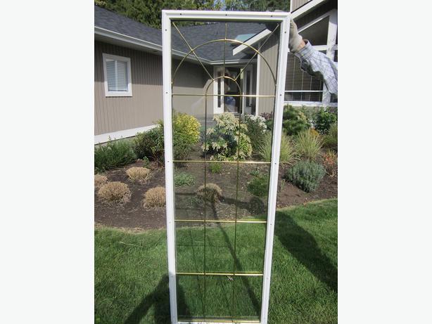 Decorative Door Glass Inserts North Saanich Amp Sidney