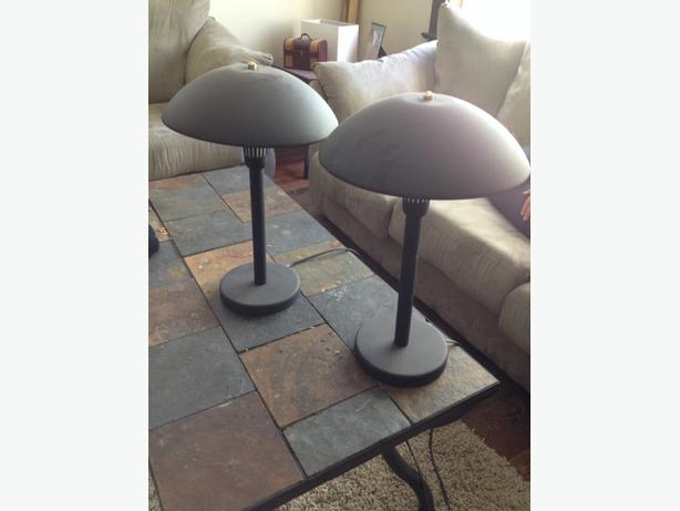 End Table Lamps Victoria City Victoria