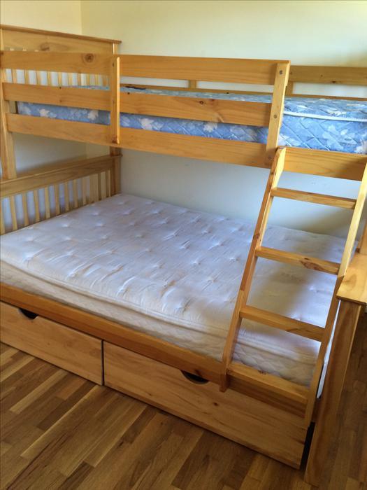 Bunk Beds Brampton