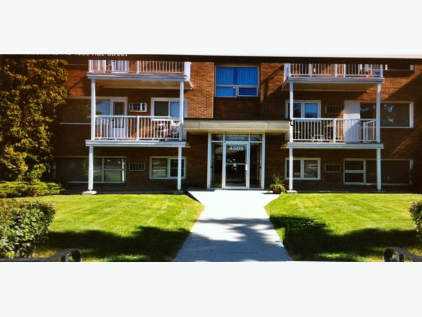 Apartments For Rent Thunder Bay South