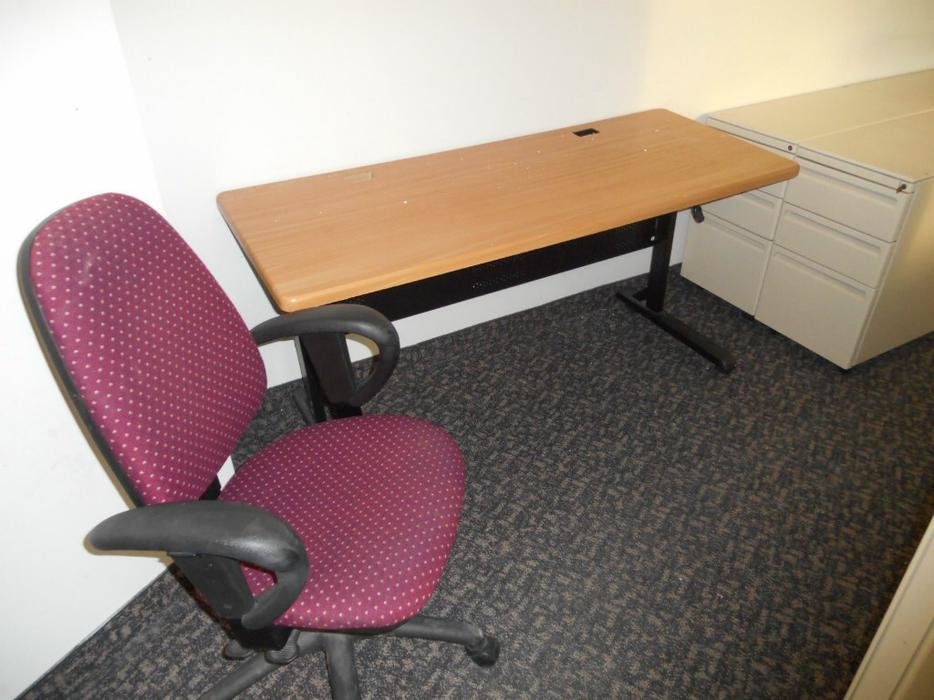Refurbished Office Furniture From Gloucester Ottawa