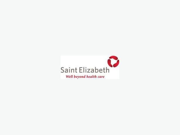 St Elizabeth Health Care Oshawa