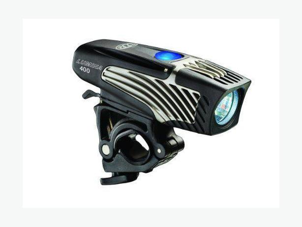 NiteRider Lumina 400 Headlight