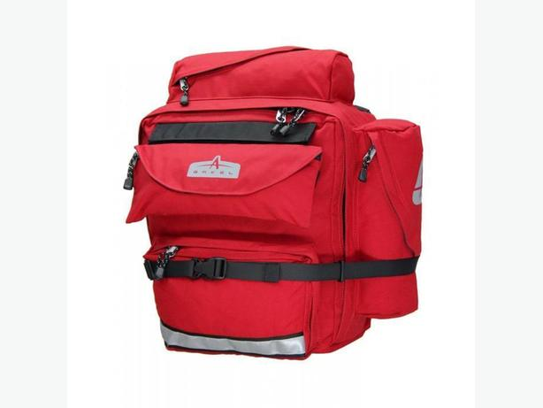 Arkel Touring Panniers